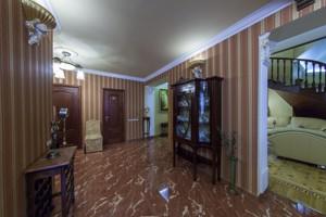 Квартира B-100865, Героев Сталинграда просп., 24а, Киев - Фото 40