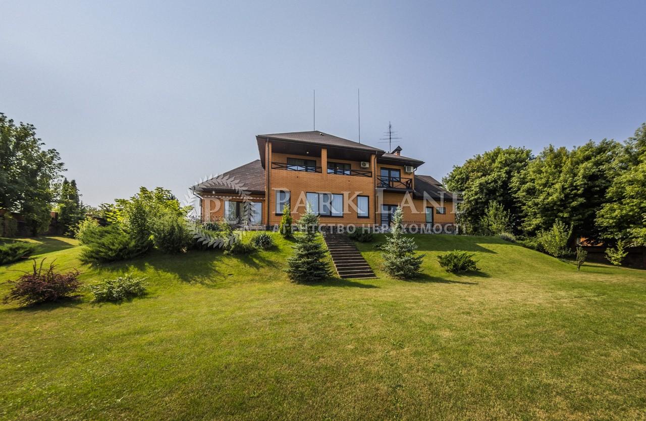 Будинок Горбовичі, B-100866 - Фото 43