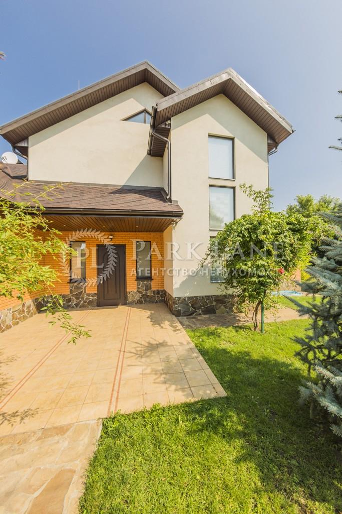 Будинок Горбовичі, B-100866 - Фото 30