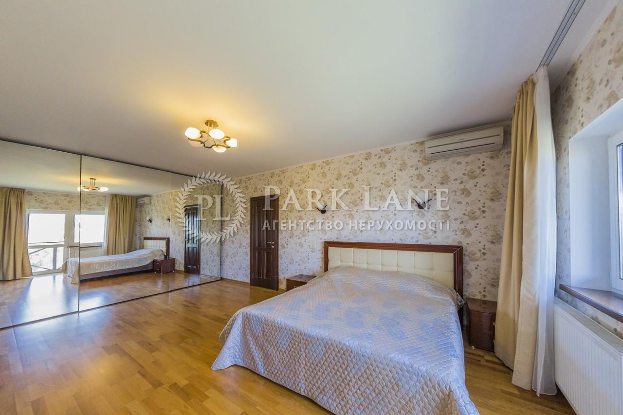 Будинок Горбовичі, B-100866 - Фото 8