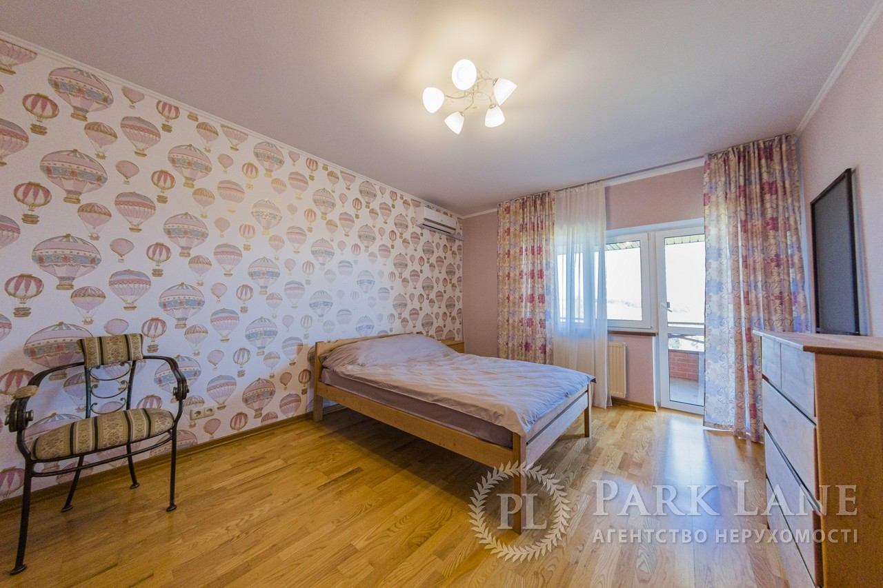 Будинок Горбовичі, B-100866 - Фото 9