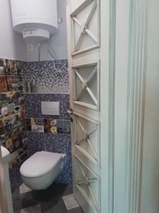Квартира R-33895, Дарницький бул., 8в, Київ - Фото 20