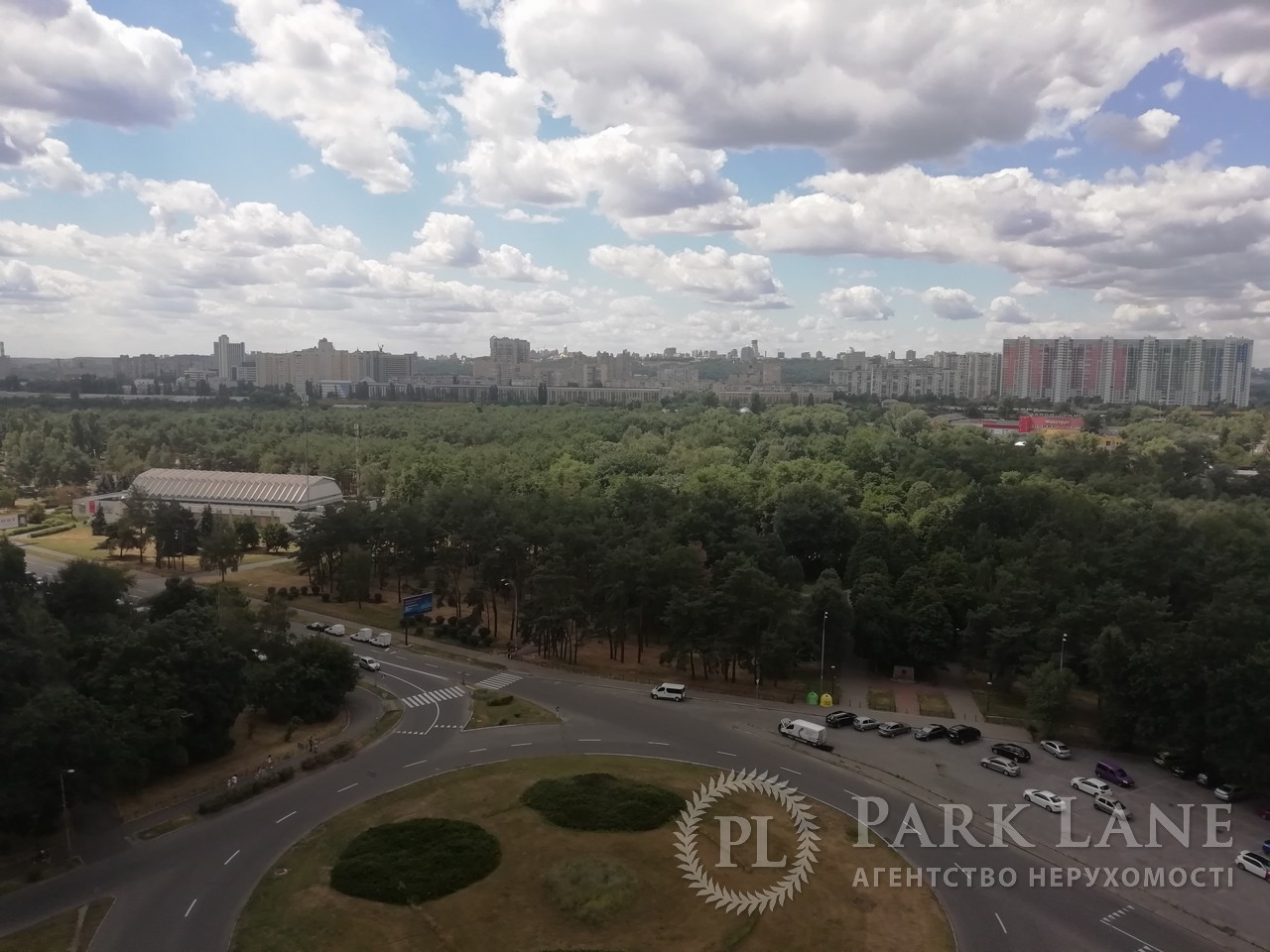 Квартира Дарницкий бульв., 8в, Киев, R-33895 - Фото 19