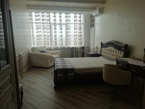 Квартира R-33895, Дарницький бул., 8в, Київ - Фото 8