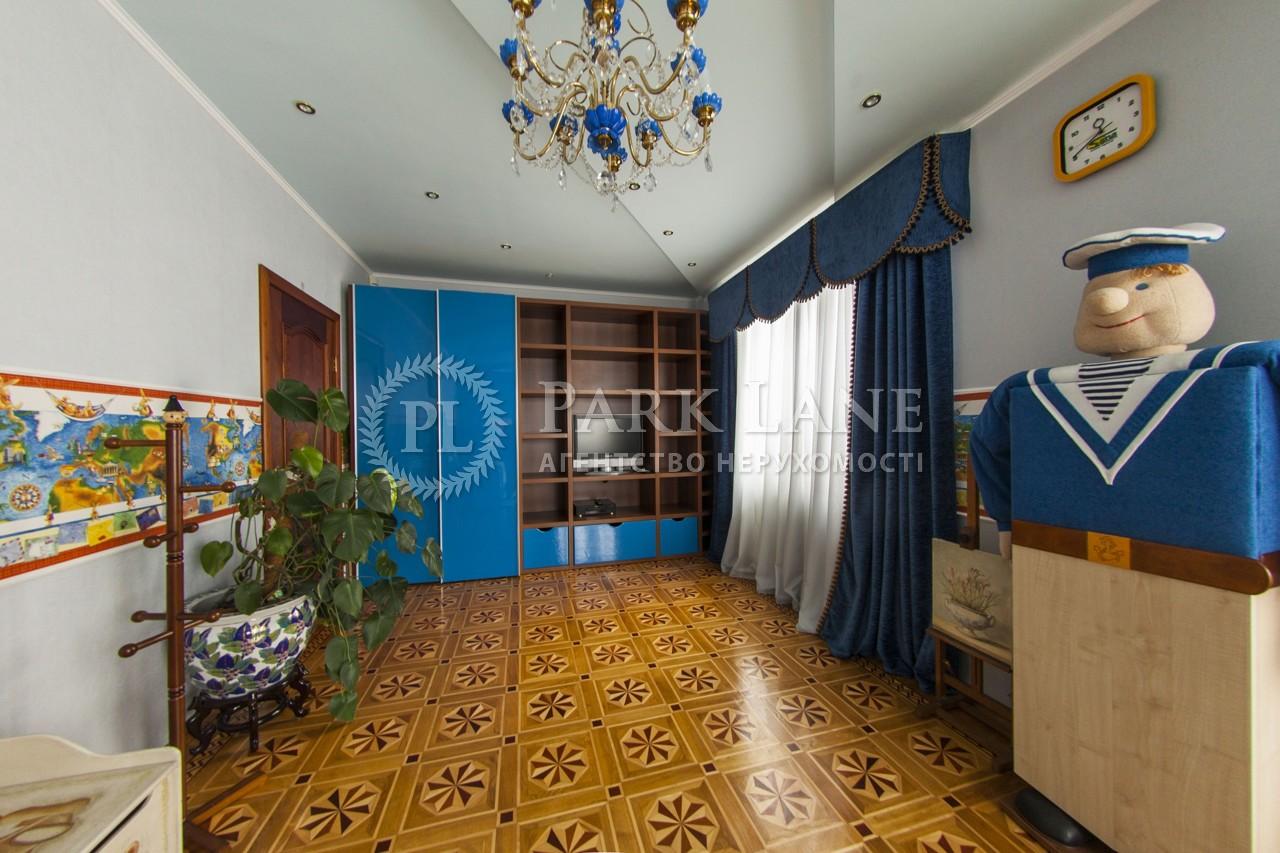 Квартира Героев Сталинграда просп., 24а, Киев, B-100865 - Фото 23