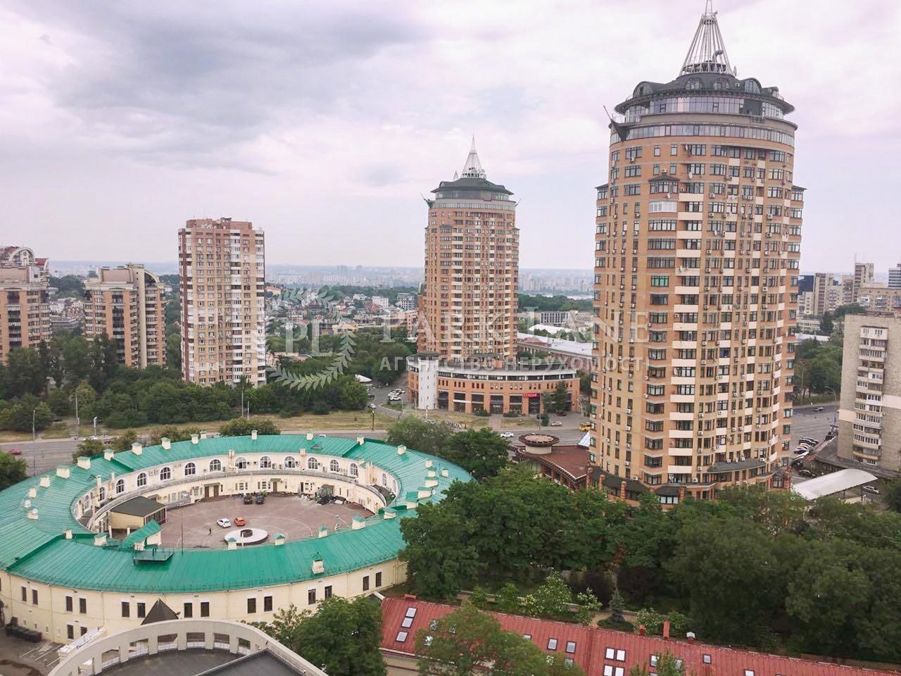 Квартира ул. Коновальца Евгения (Щорса), 44а, Киев, R-24664 - Фото 18