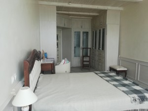 Квартира R-33895, Дарницький бул., 8в, Київ - Фото 9