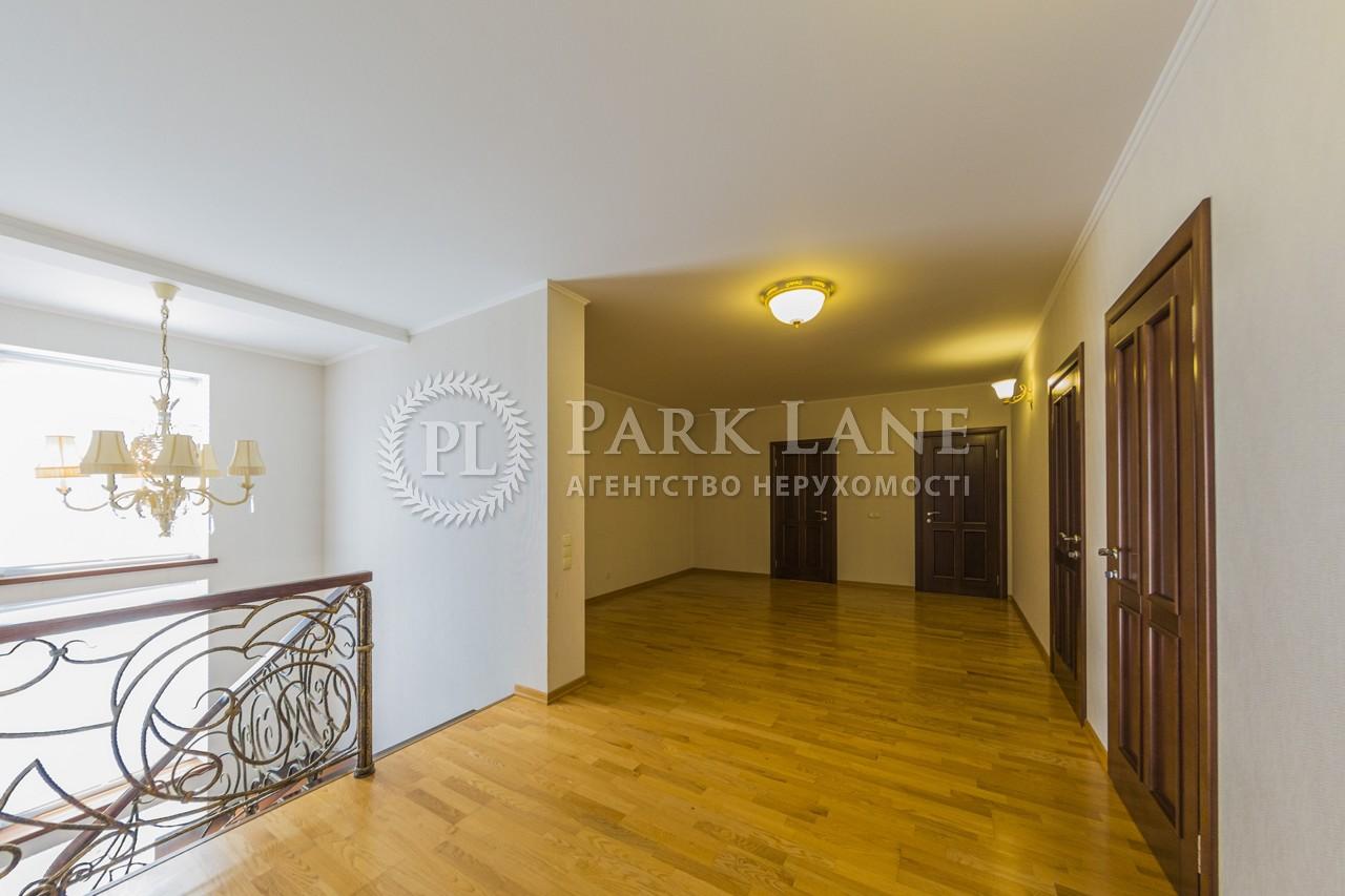 Будинок Горбовичі, B-100866 - Фото 23