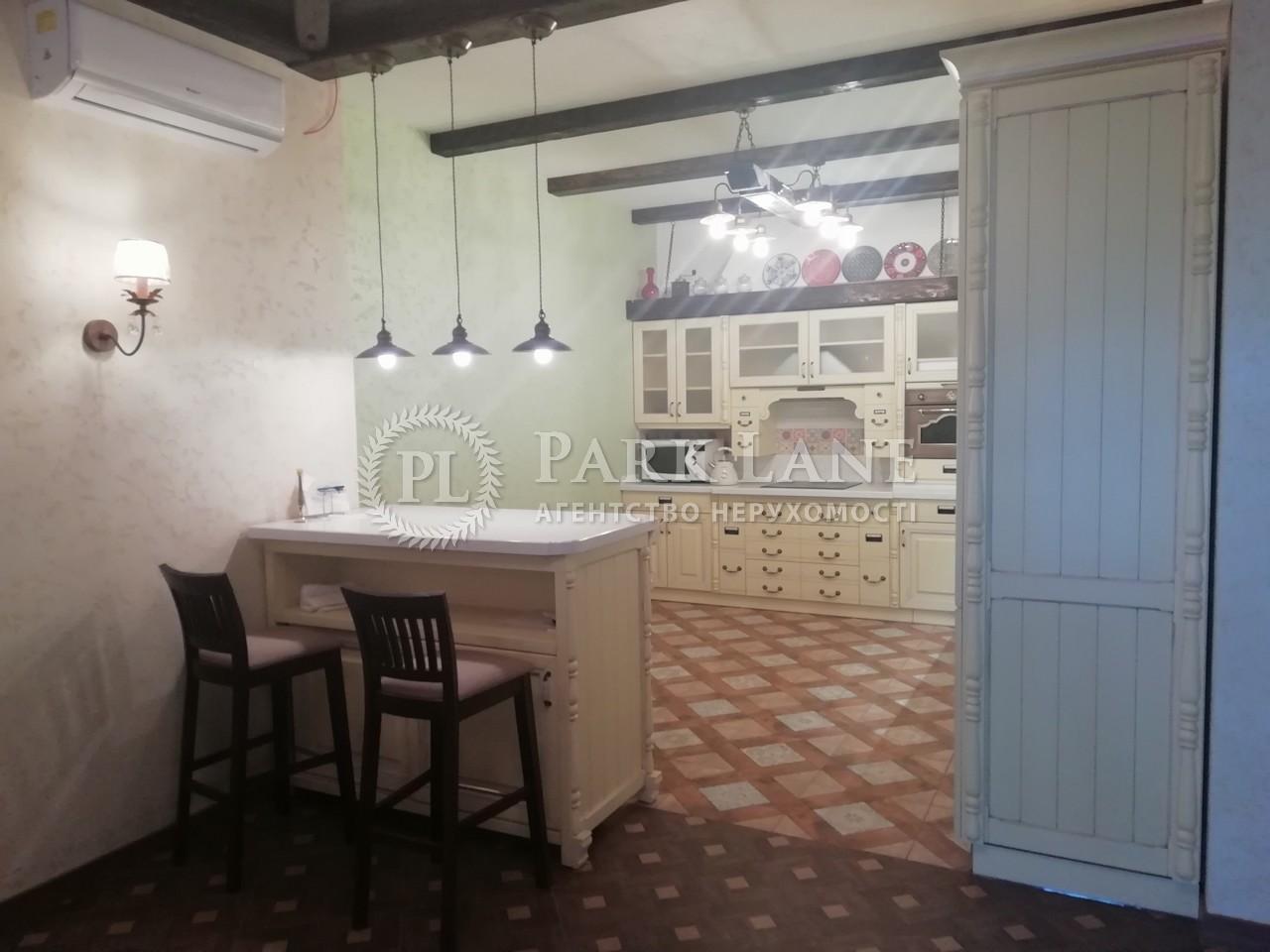 Квартира Дарницкий бульв., 8в, Киев, R-33895 - Фото 11