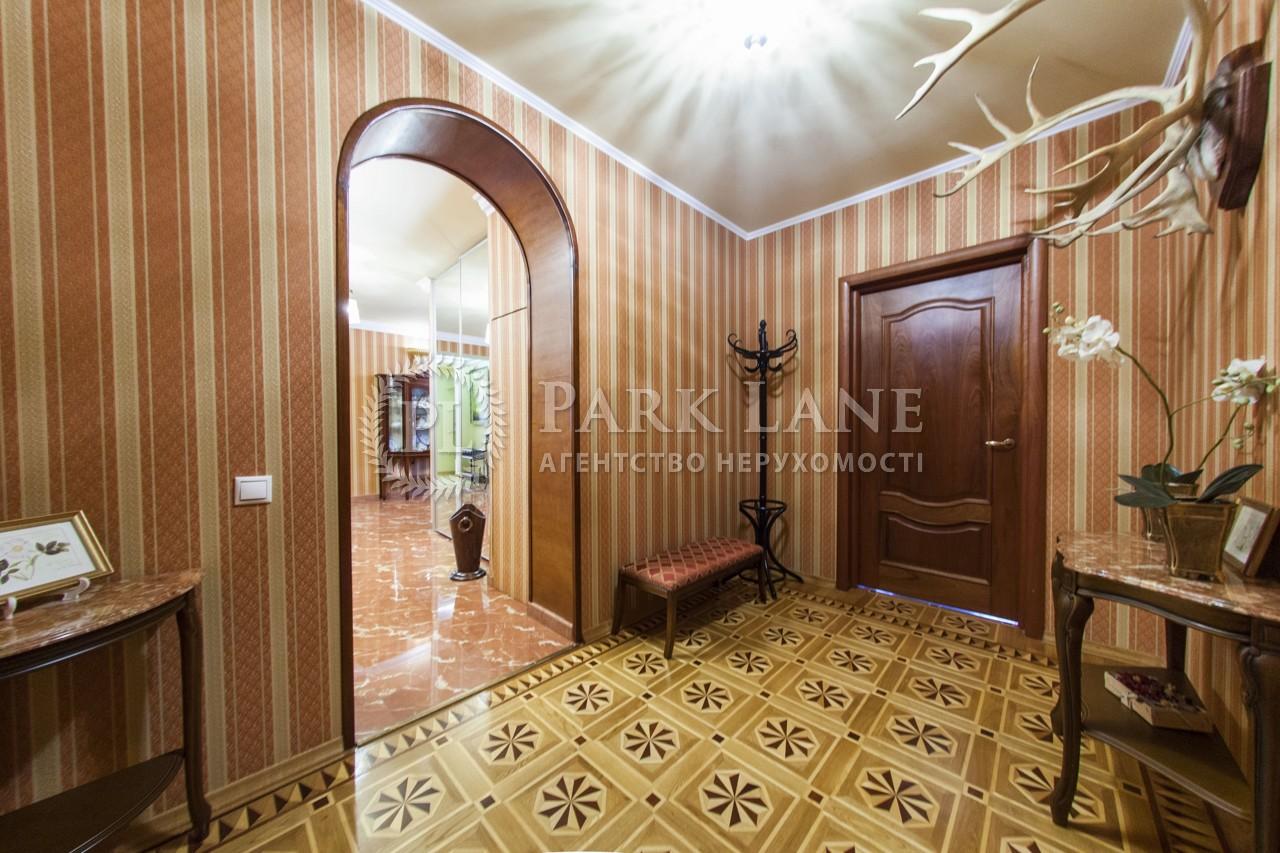 Квартира Героев Сталинграда просп., 24а, Киев, B-100865 - Фото 40