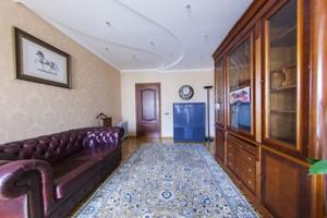Квартира B-100865, Героев Сталинграда просп., 24а, Киев - Фото 27