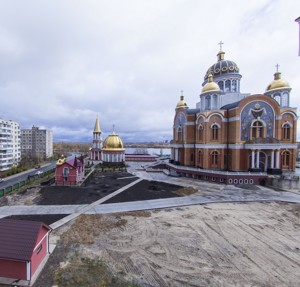 Квартира B-100865, Героев Сталинграда просп., 24а, Киев - Фото 42
