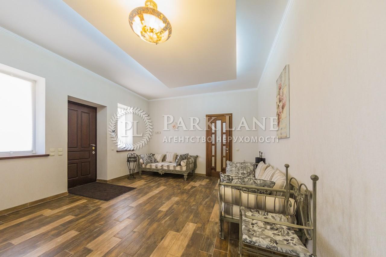 Будинок Горбовичі, B-100866 - Фото 27