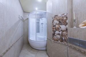 Квартира B-100865, Героев Сталинграда просп., 24а, Киев - Фото 33