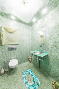 Квартира B-100865, Героев Сталинграда просп., 24а, Киев - Фото 34