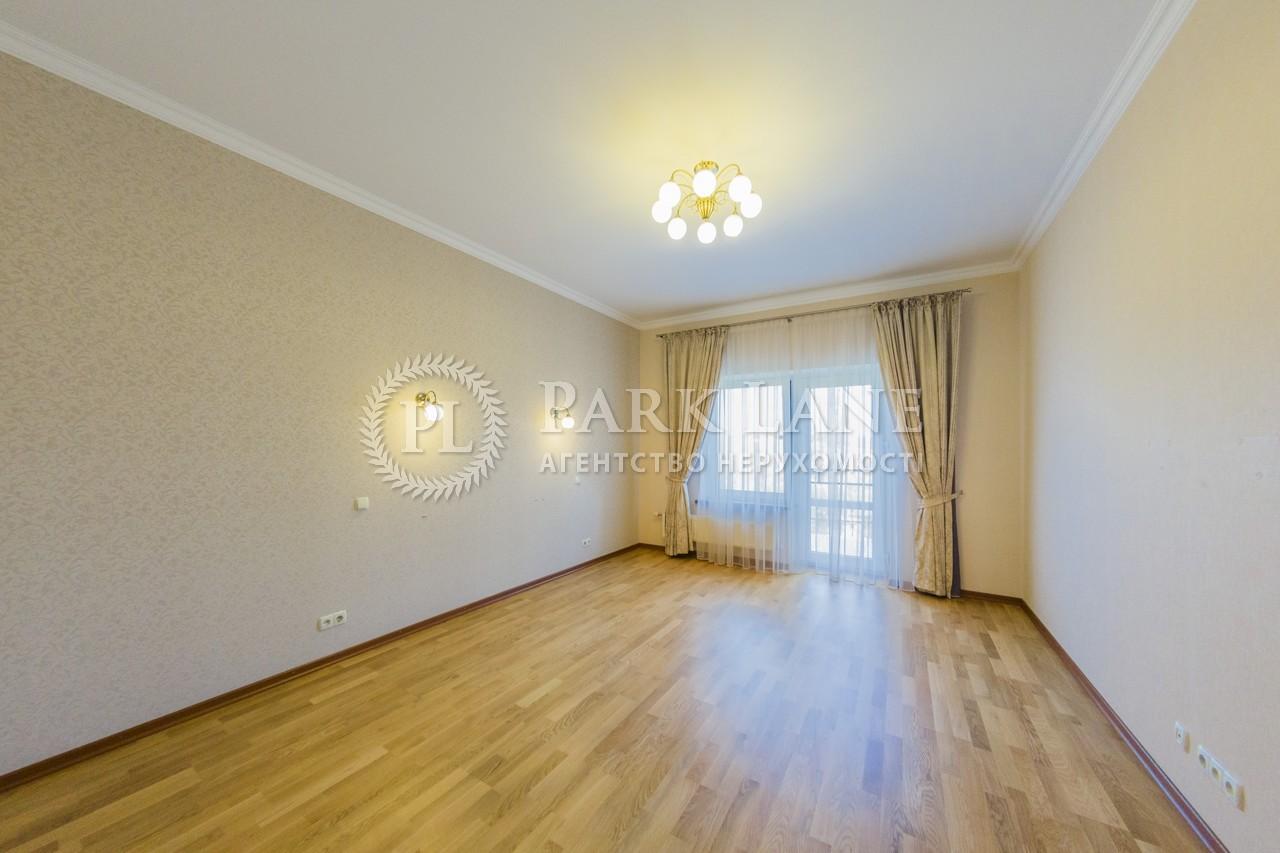 Будинок Горбовичі, B-100866 - Фото 12