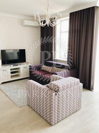 Квартира, R-24664, 44а