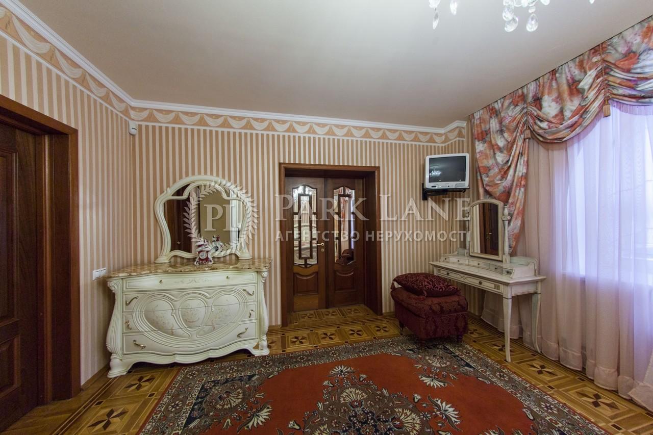 Квартира Героев Сталинграда просп., 24а, Киев, B-100865 - Фото 20