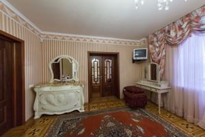 Квартира B-100865, Героев Сталинграда просп., 24а, Киев - Фото 21