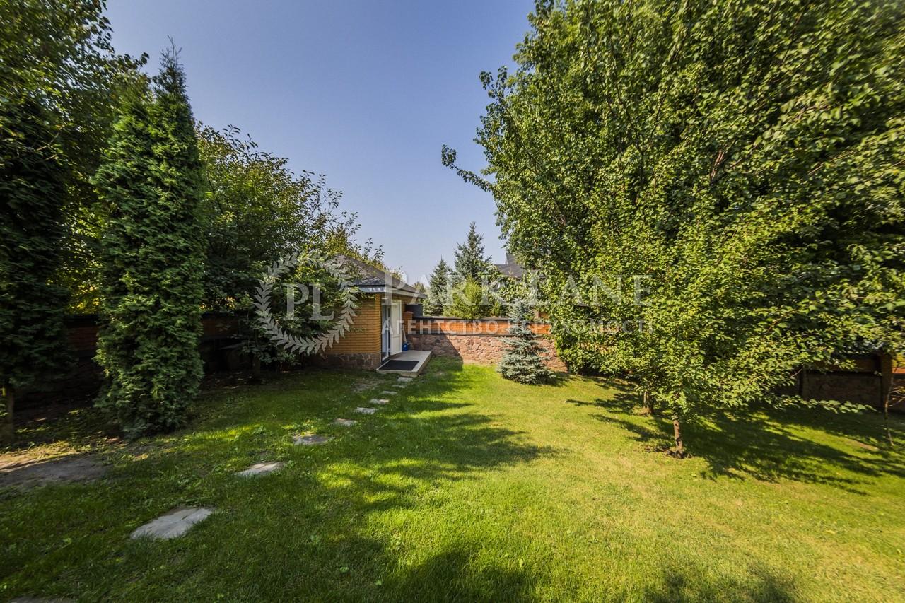 Будинок Горбовичі, B-100866 - Фото 36