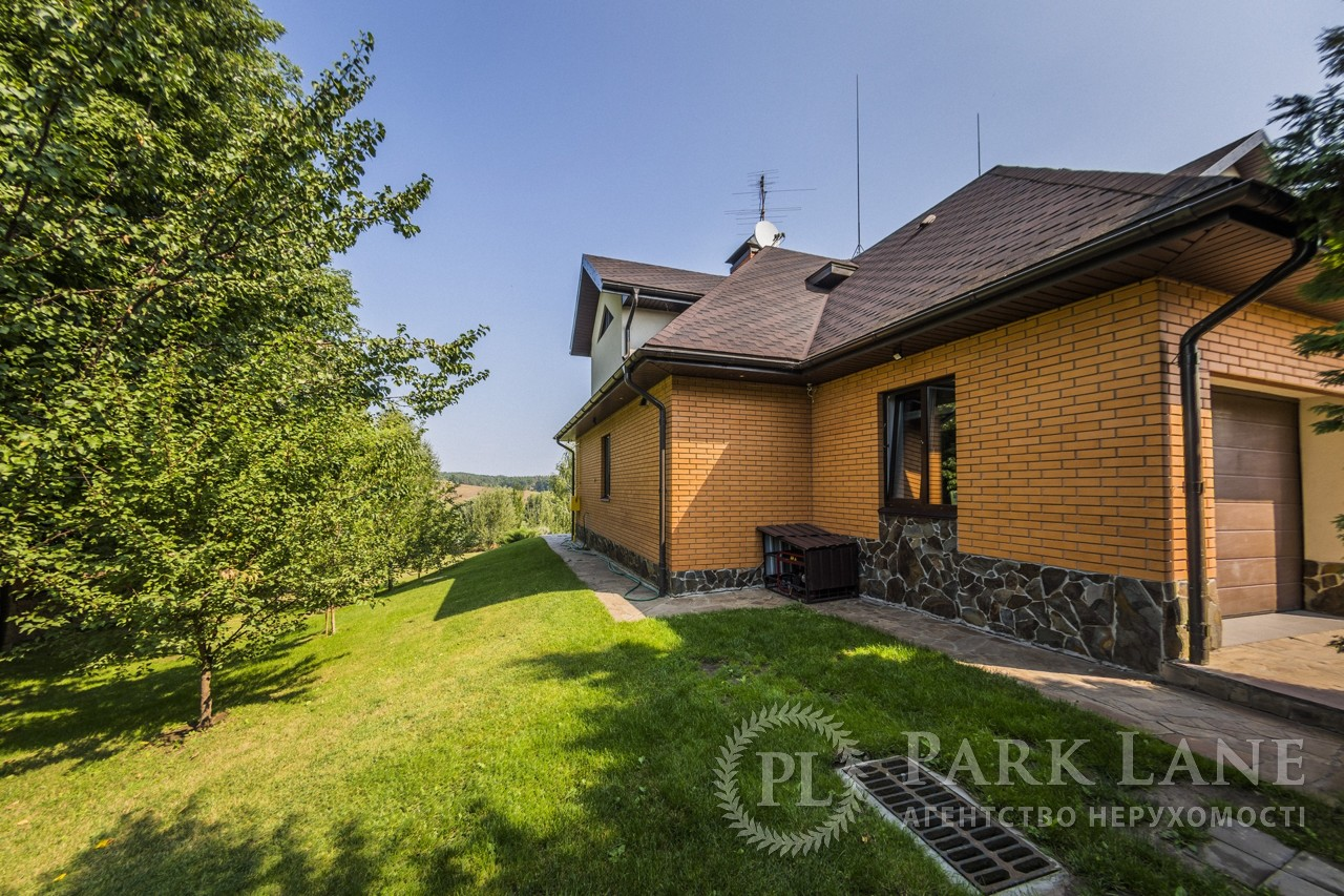 Будинок Горбовичі, B-100866 - Фото 33