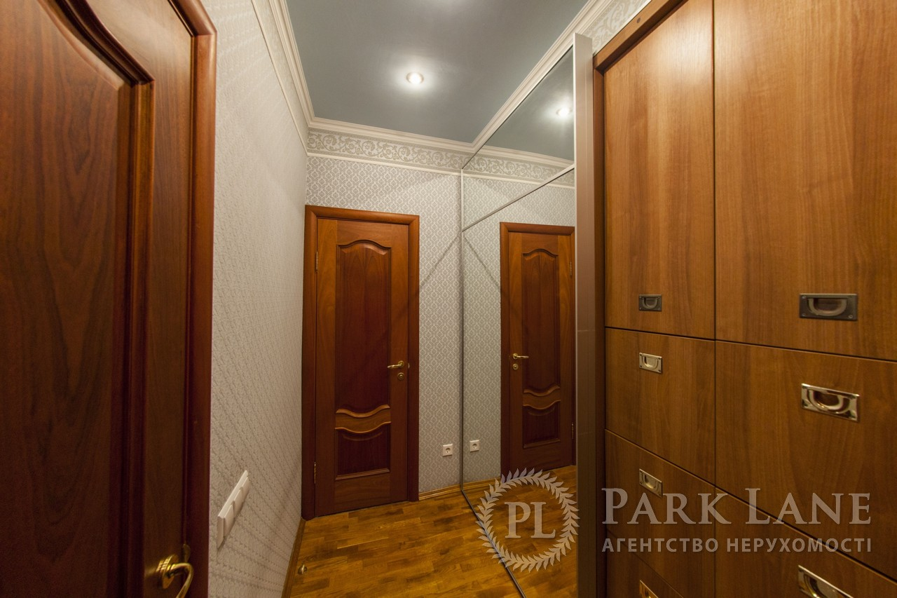 Квартира Героев Сталинграда просп., 24а, Киев, B-100865 - Фото 35