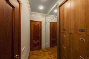 Квартира B-100865, Героев Сталинграда просп., 24а, Киев - Фото 36