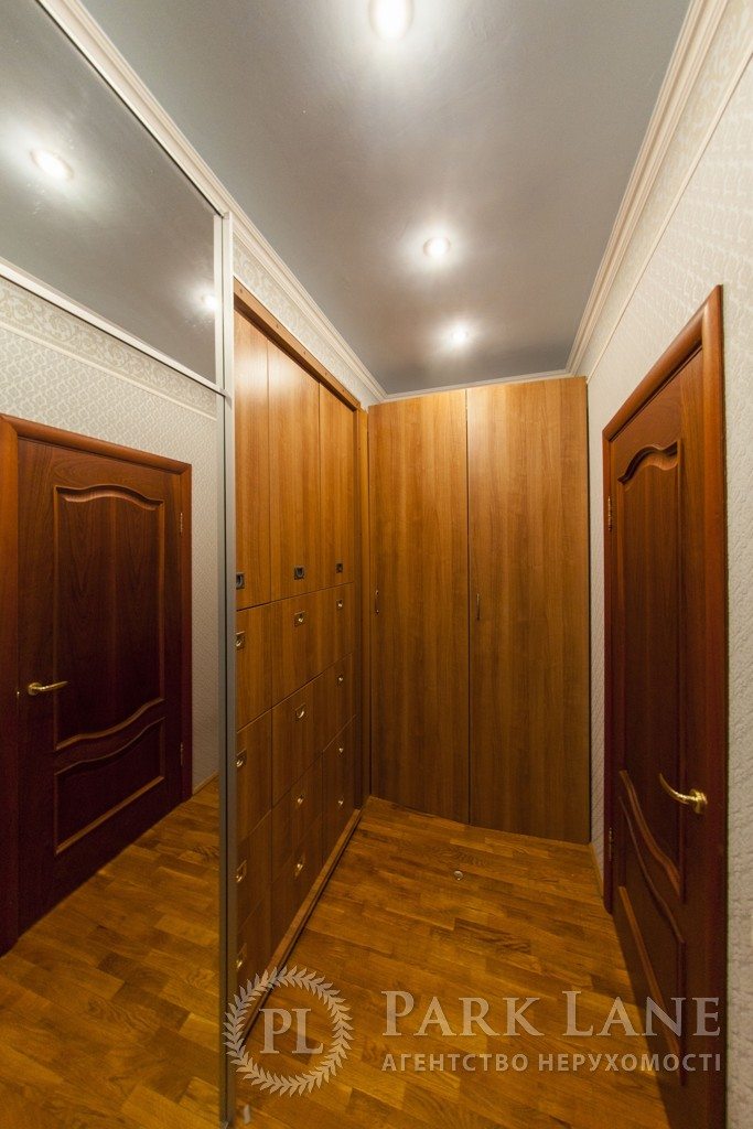 Квартира Героев Сталинграда просп., 24а, Киев, B-100865 - Фото 36