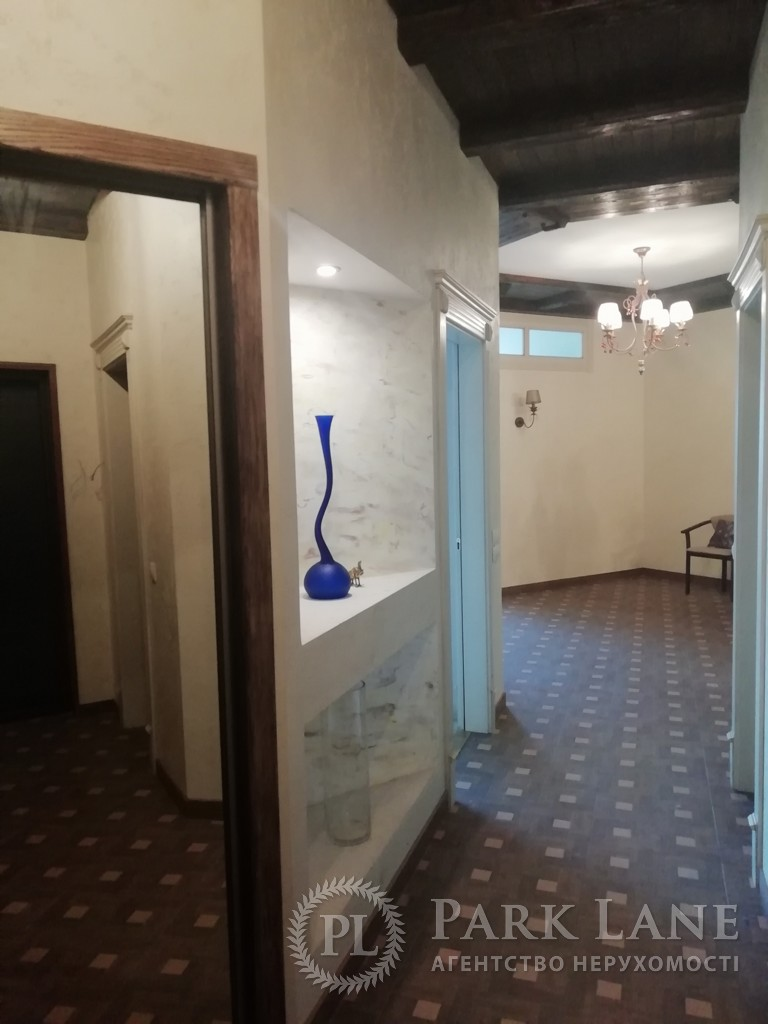 Квартира Дарницкий бульв., 8в, Киев, R-33895 - Фото 23
