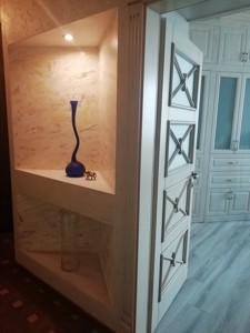 Квартира R-33895, Дарницький бул., 8в, Київ - Фото 24
