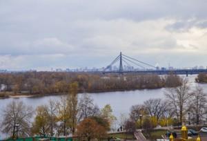 Квартира B-100865, Героев Сталинграда просп., 24а, Киев - Фото 43
