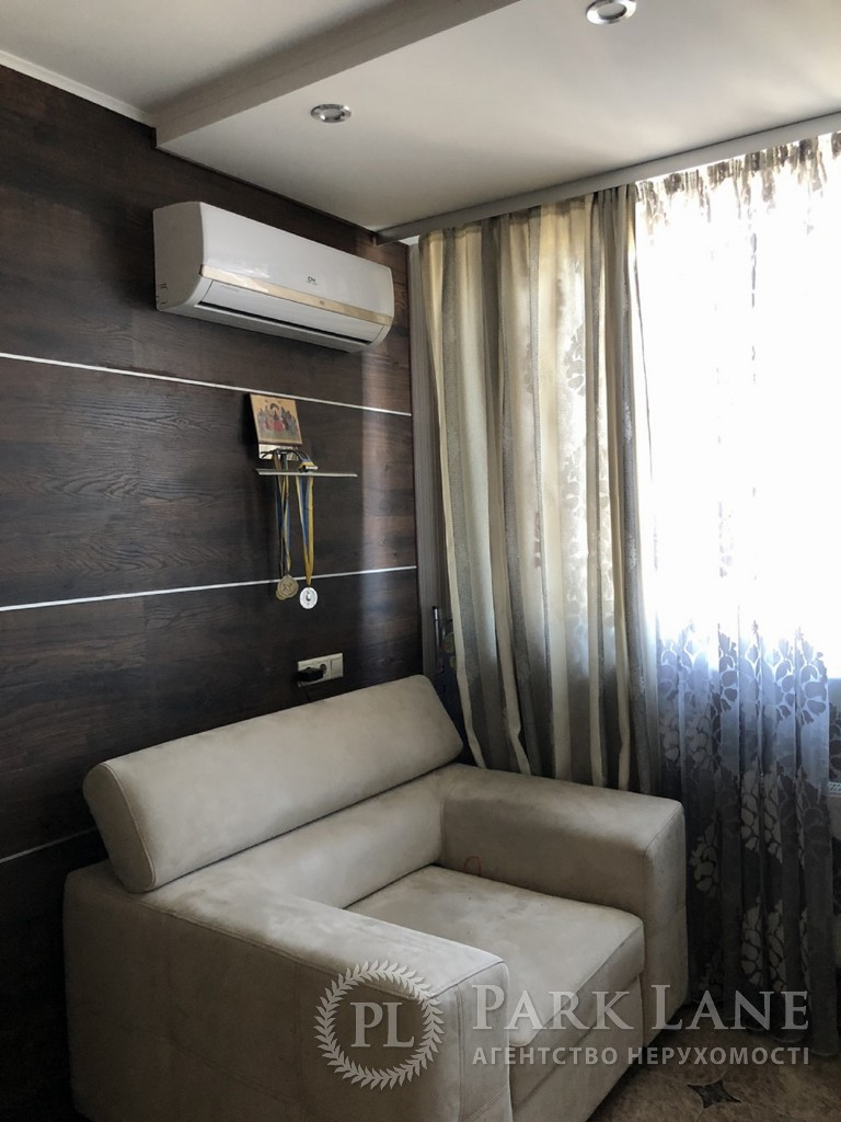 Квартира Z-679017, Гетьмана Вадима (Индустриальная), 1б, Киев - Фото 7