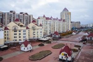 Квартира B-100865, Героев Сталинграда просп., 24а, Киев - Фото 46