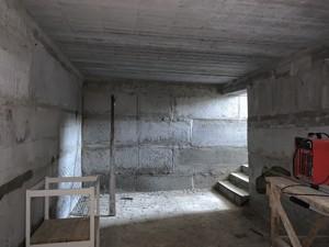 Дом K-29884, Ореховая, Гора - Фото 8