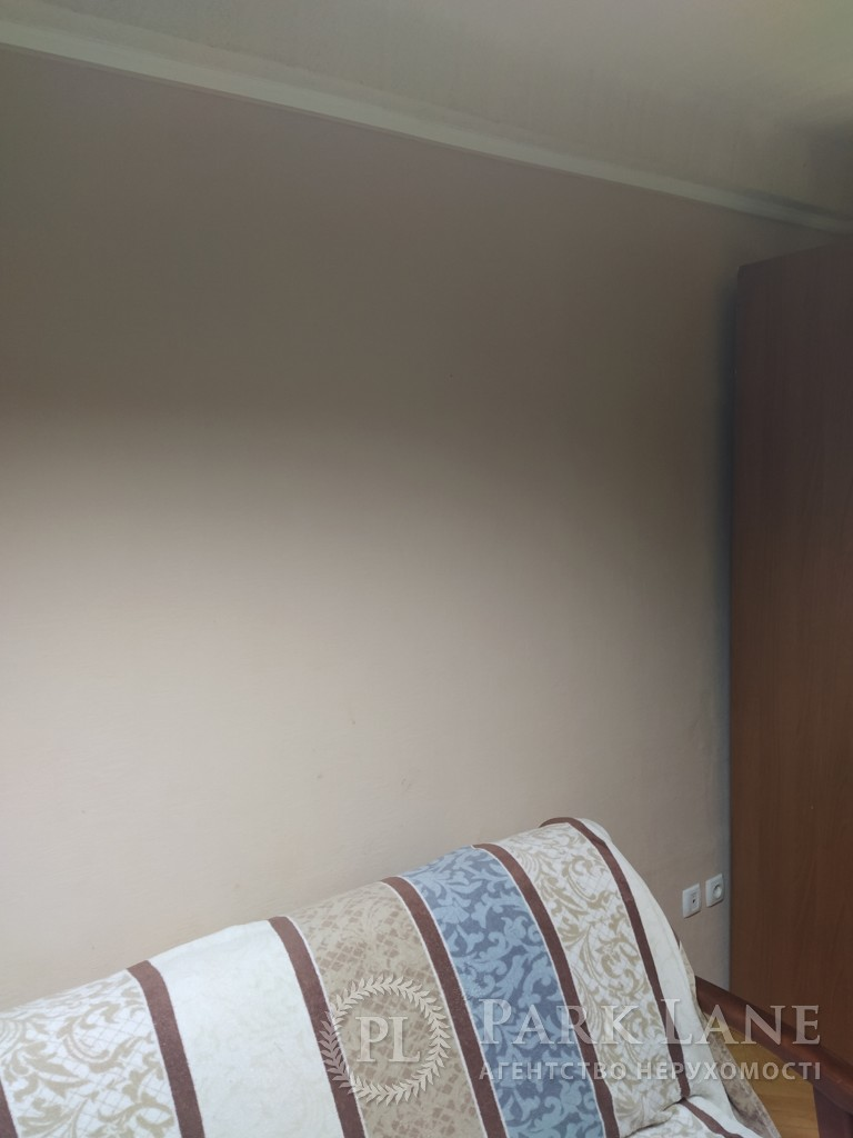 Квартира K-29890, Кловский спуск, 12, Киев - Фото 8