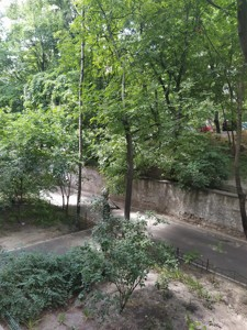 Квартира K-29890, Кловский спуск, 12, Киев - Фото 17