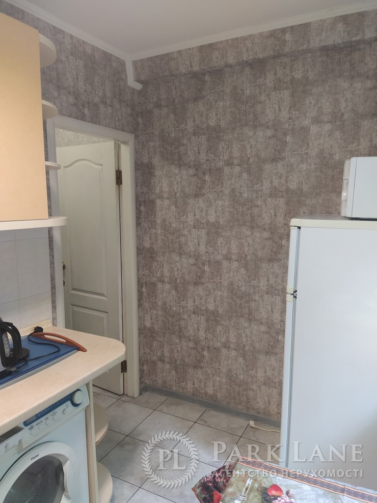 Квартира K-29890, Кловский спуск, 12, Киев - Фото 10