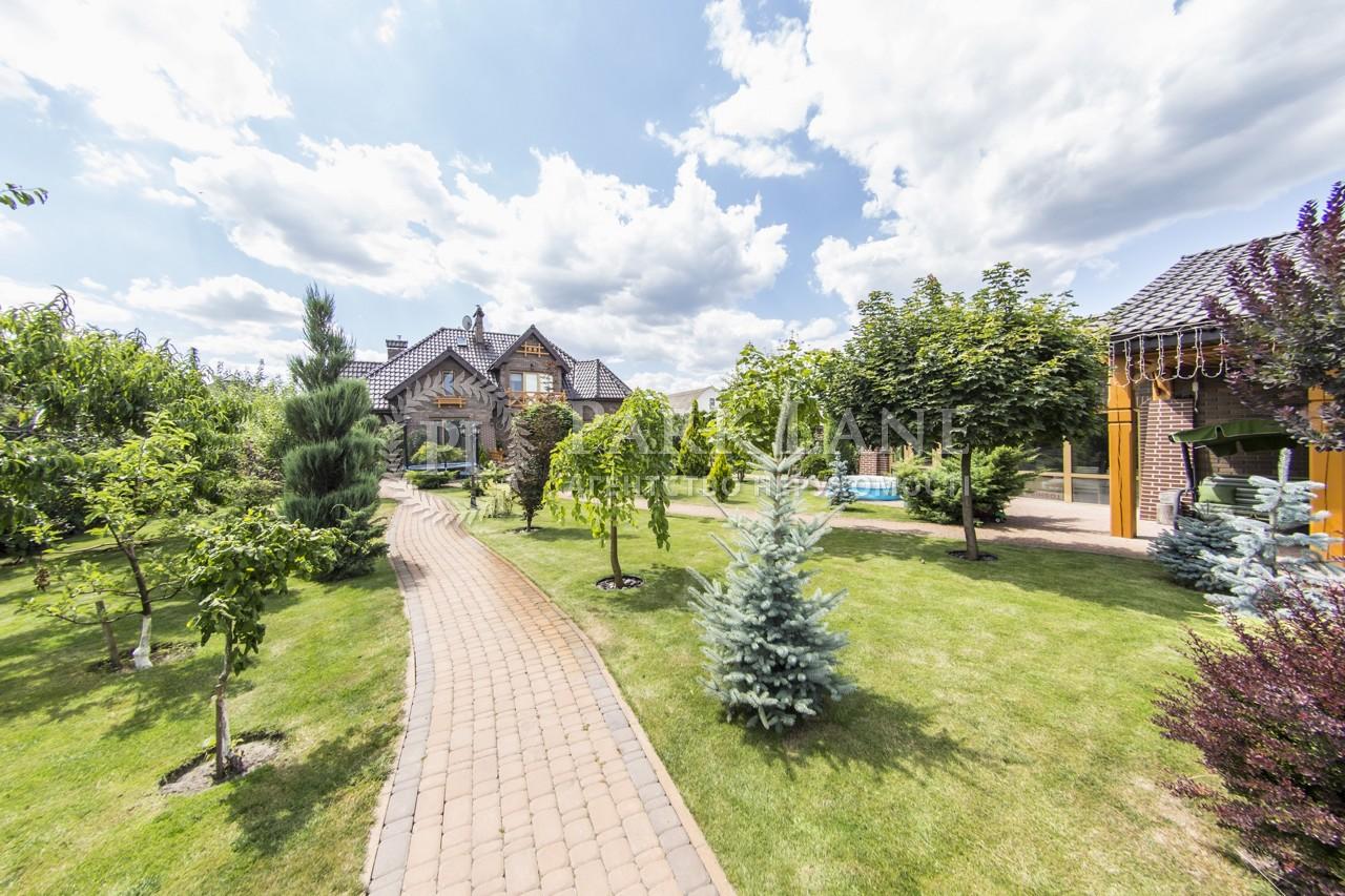 Будинок В.Олександрівка, L-27713 - Фото 17