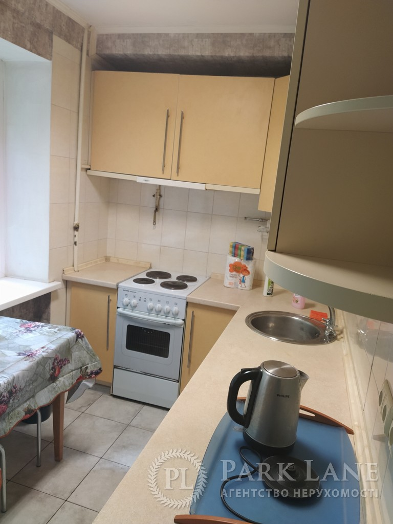 Квартира K-29890, Кловский спуск, 12, Киев - Фото 9