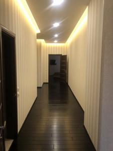 Квартира R-34092, Коновальца Евгения (Щорса), 44а, Киев - Фото 29