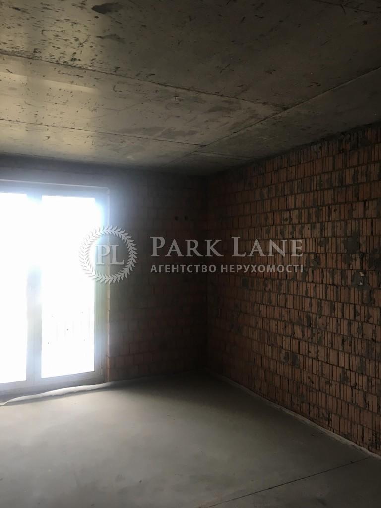 Квартира ул. Глубочицкая, 43 корпус 3, Киев, R-33828 - Фото 4