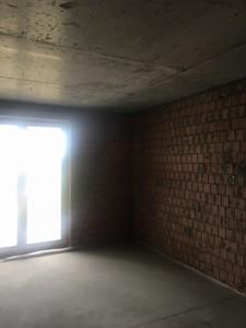 Квартира R-33828, Глибочицька, 43 корпус 3, Київ - Фото 7