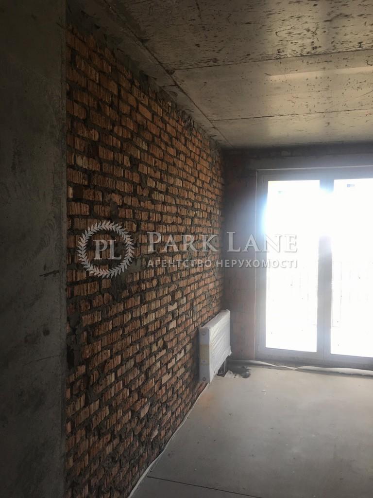 Квартира R-33828, Глибочицька, 43 корпус 3, Київ - Фото 6