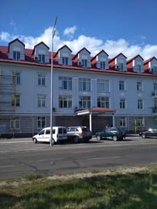 Отдельно стоящее здание, J-29441, Верховного Совета бульв., Киев - Фото 1