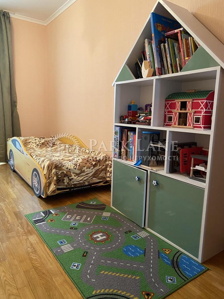 Квартира ул. Драгоманова, 17, Киев, Z-682838 - Фото 9