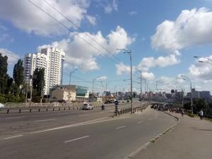 Торговый центр, Z-1111633, Голосеевский проспект (40-летия Октября просп.), Киев - Фото 8