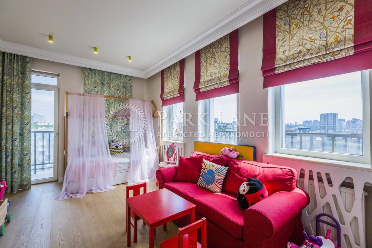 Квартира ул. Саксаганского, 70а, Киев, J-29338 - Фото 20