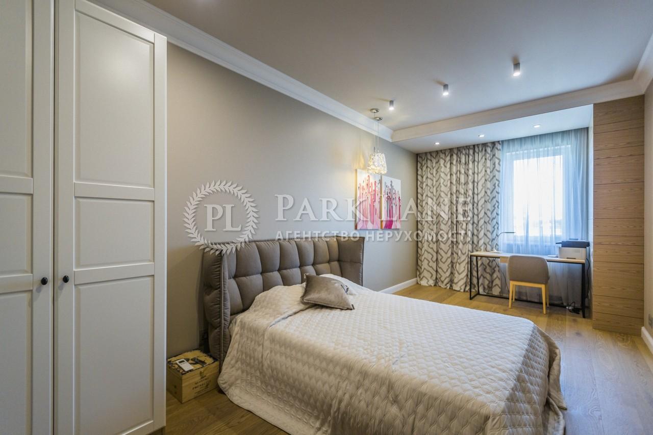 Квартира ул. Саксаганского, 70а, Киев, J-29338 - Фото 18