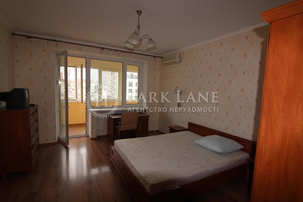Квартира ул. Тарасовская, 21, Киев, J-29439 - Фото 8