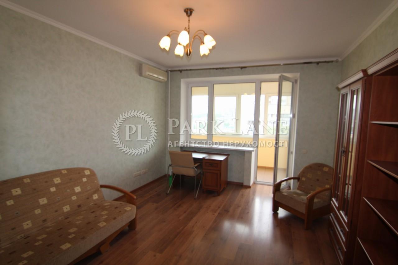 Квартира ул. Тарасовская, 21, Киев, J-29439 - Фото 3